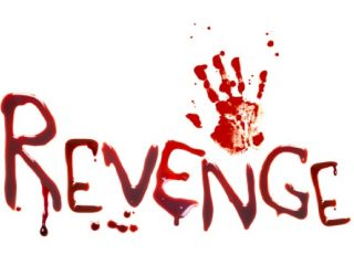Accident Revenge Spells,black magic spells,Powerful Revenge Spells,Using Death Spells For Revenge,Spells to break a curse,Egyptian revenge spells,Family revenge spells,Love revenge spells,Satanic revenge spells