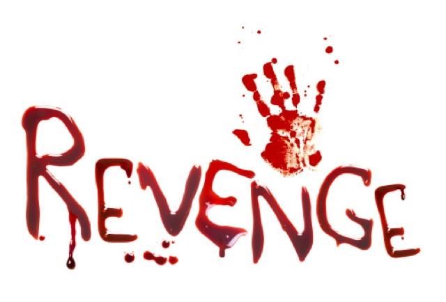 Accident Revenge Spells,black magic spells,Powerful Revenge Spells,Using Death Spells For Revenge,Spells to break a curse,Egyptian revenge spells,Family revenge spells,Love revenge spells,Satanic revenge spells