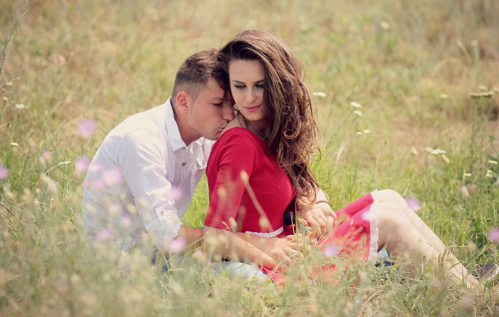 authentic love spells caster in Singapore,black magic love spells in Singapore,lost love spells in Singapore,love spells in Singapore,Lust Spell and Sex Spells in Singapore,Real Love Spells in Singapore,Rekindle Love Spells in Singapore,Spell to Make Someone Fall in Love in Singapore,Spell to Mend a Broken Heart in Singapore,Spells to Delete the Past in Singapore,Spells To Remove Marriage and Relationship Problems in Singapore,spells to Turn Friendship to Love in Singapore,true love spells in Singapore,Truth Love Spells in Singapore,voodoo love spells in Singapore,witchcraft love spells in Singapore