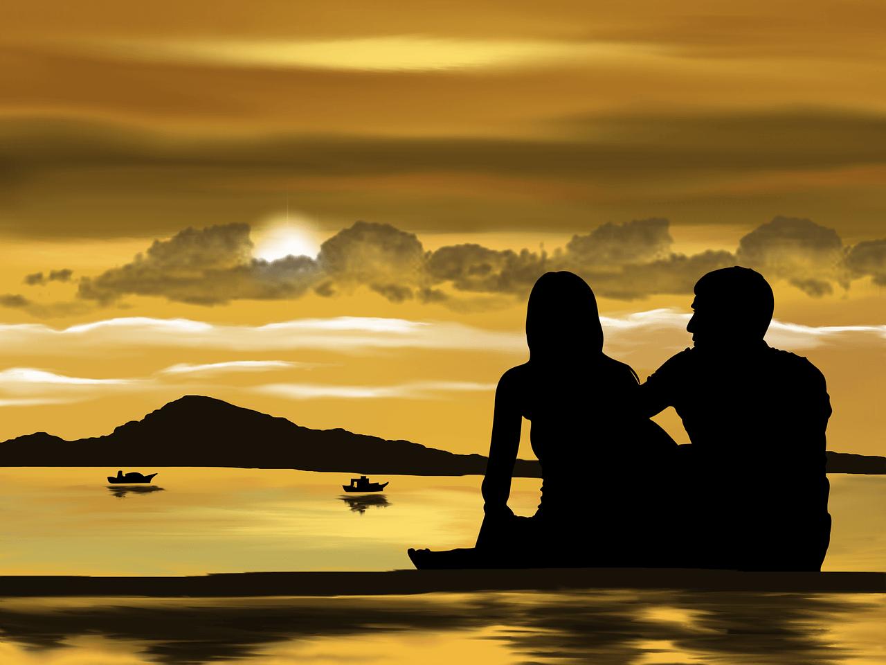 authentic love spells caster in Kiribati,black magic love spells in Kiribati,lost love spells in Kiribati,love spells in Kiribati,Lust Spell and Sex Spells in Kiribati,Real Love Spells in Kiribati,Rekindle Love Spells in Kiribati,Spell to Make Someone Fall in Love in Kiribati,Spell to Mend a Broken Heart in Kiribati,Spells to Delete the Past in Kiribati,Spells To Remove Marriage and Relationship Problems in Kiribati,spells to Turn Friendship to Love in Kiribati,true love spells in Kiribati,Truth Love Spells in Kiribati,voodoo love spells in Kiribati,witchcraft love spells in Kiribati