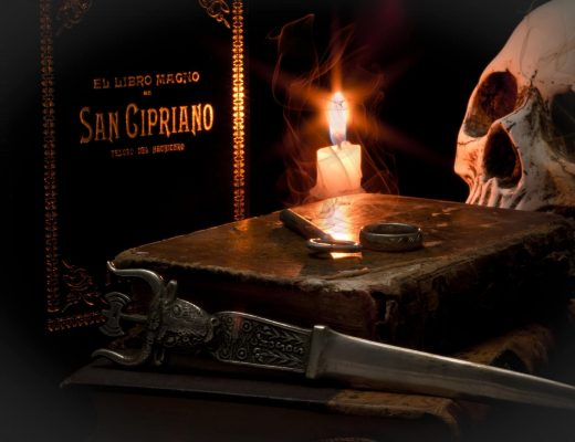 ancient black magic love spells,ancient love spells,ancient magic spells,love spells,love spells of ancient