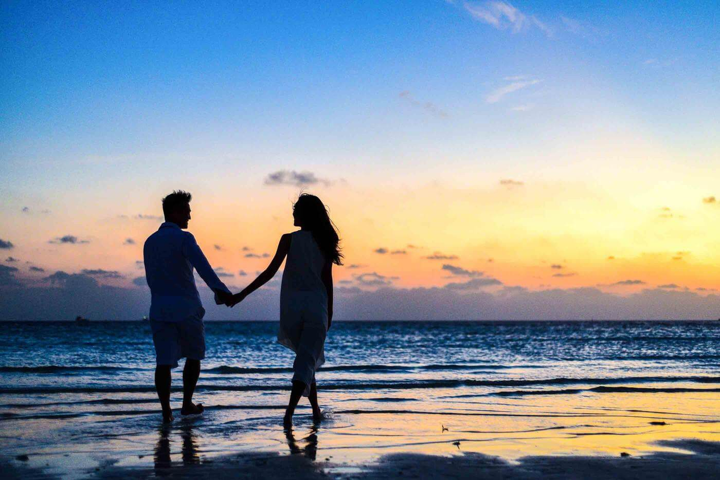 powerful love spells,Love Spell to Force Someone to Love You,authentic love spells caster