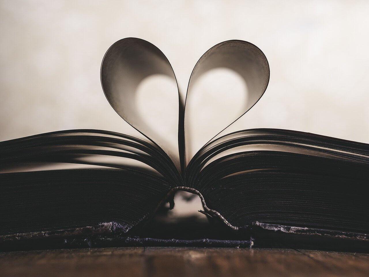 how love spells work,love spells,reputable love spells,side effects of love spells