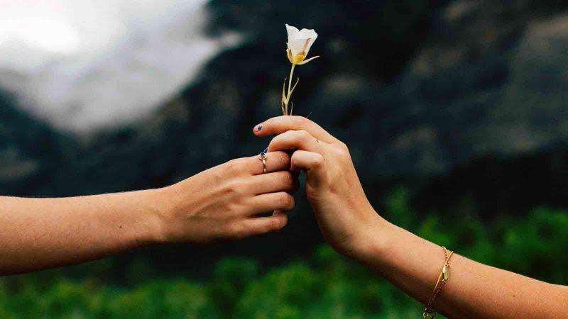 consequences of love spells,love spells,signs of love spells,symptoms of love spells,working love spells