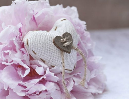 how effective is a love spell,love spells,what happens after a love is cast