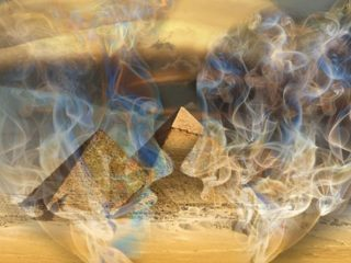 magic love spells,authentic love spells,authentic magic spells,egyptian love spells,witchcraft love spells
