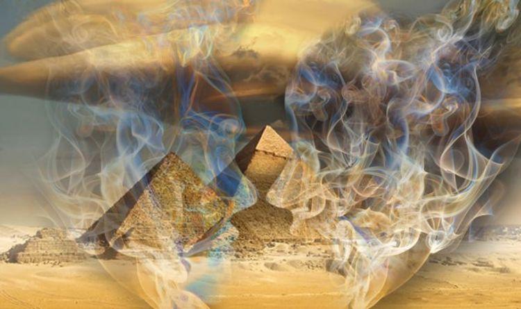 magic love spells,authentic love spells,authentic magic spells,egyptian love spells,witchcraft love spells