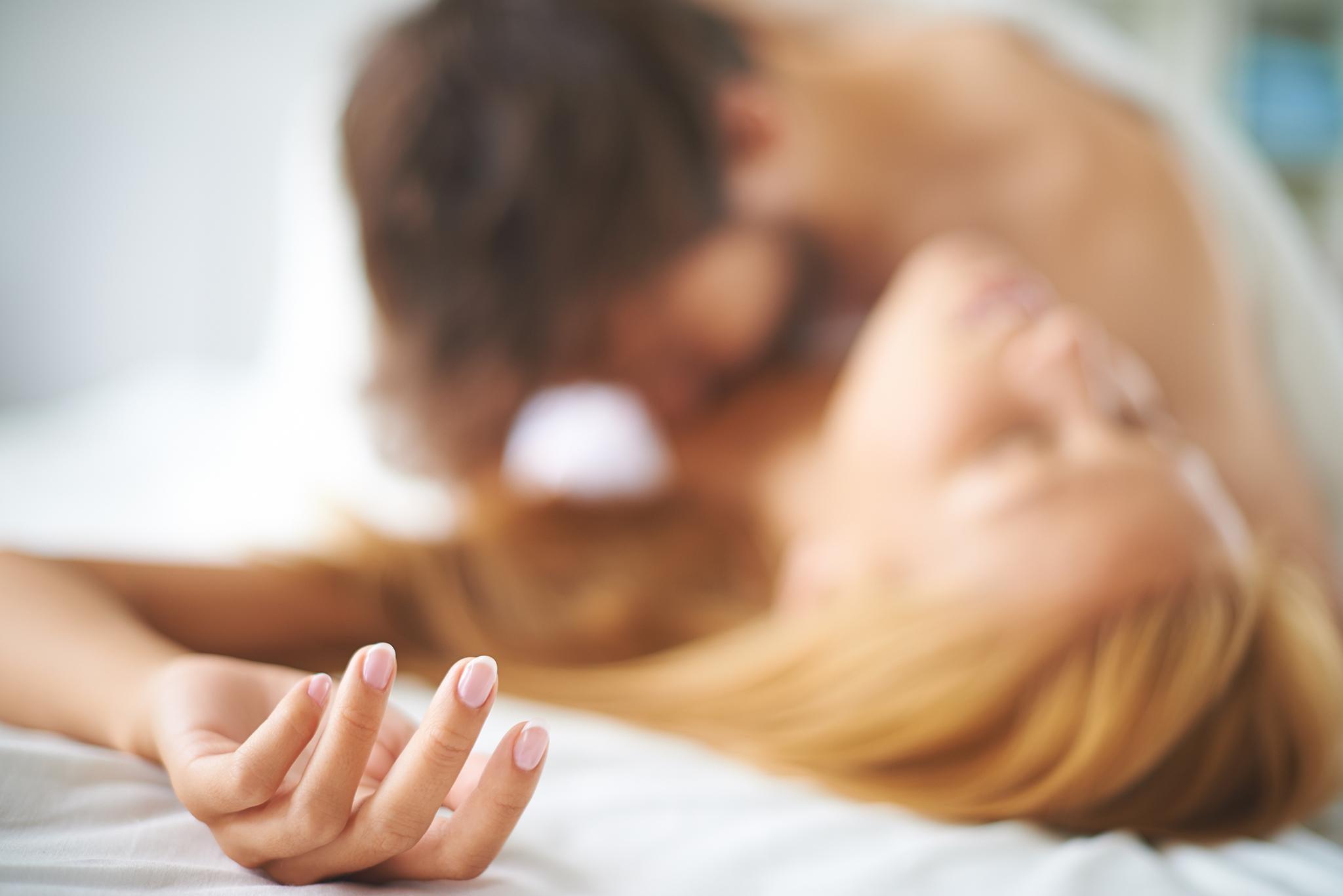 love spells,authentic lust spells,benefits of sex and lust spells,sex spells,lust spells