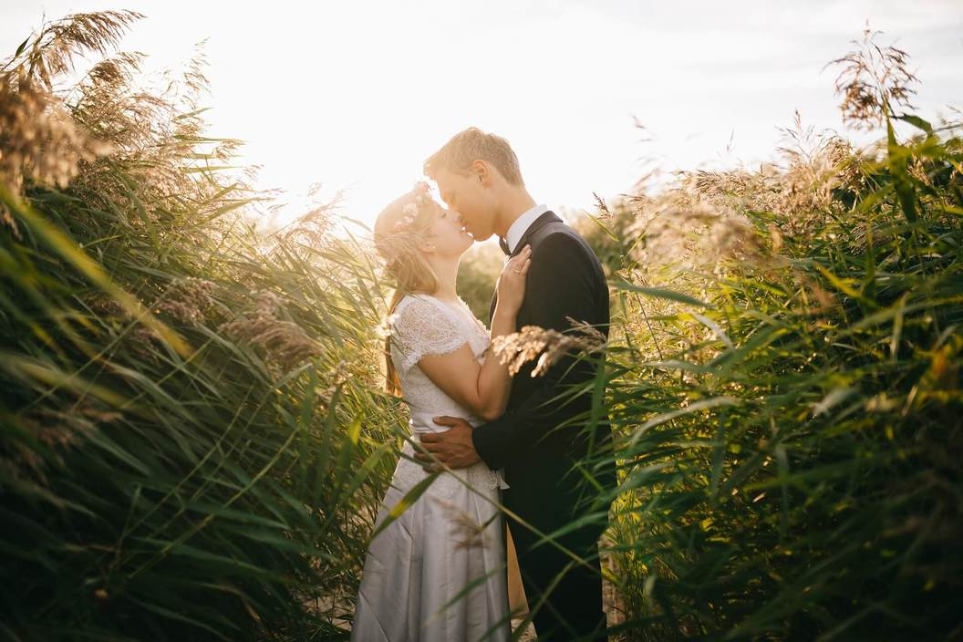 do marriage spells work,love spells to solve relationship problems,marriage spells,save your marriage spells