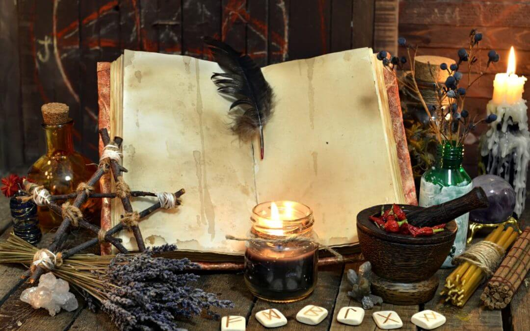 Traditional Healing,traditional healing spells,Traditional Restoration Powers,traditional healing rituals,Best world traditional healing,Spiritual Rituals,Traditional healing powers,what does traditional healing involve,voodoo traditional healing, what do traditional healing spells do